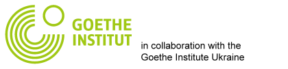 Goethe Institute Ukraine