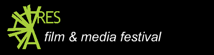 ARES Media Art and Film Festival Siracusa/Italy