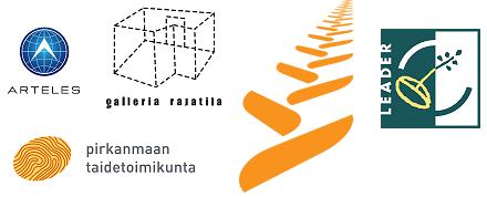 Arteles-Tampere-Finland
