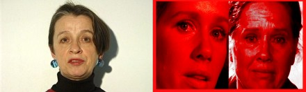 Contextual Face - curated by Evelin Stermitz