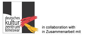 Deutsches Kulturzentrum Temesvar (Rumänien)
