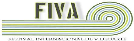 FIVA - Festival de Video Arte Buenos Aires