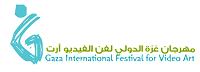 Gaza International Videoart Festival (Palestine)