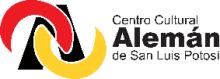 German Cultural Center San Luis Potosi (MX)
