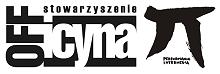 Officyna Szczecin