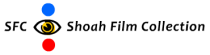 SFC - Shoah Film Collection