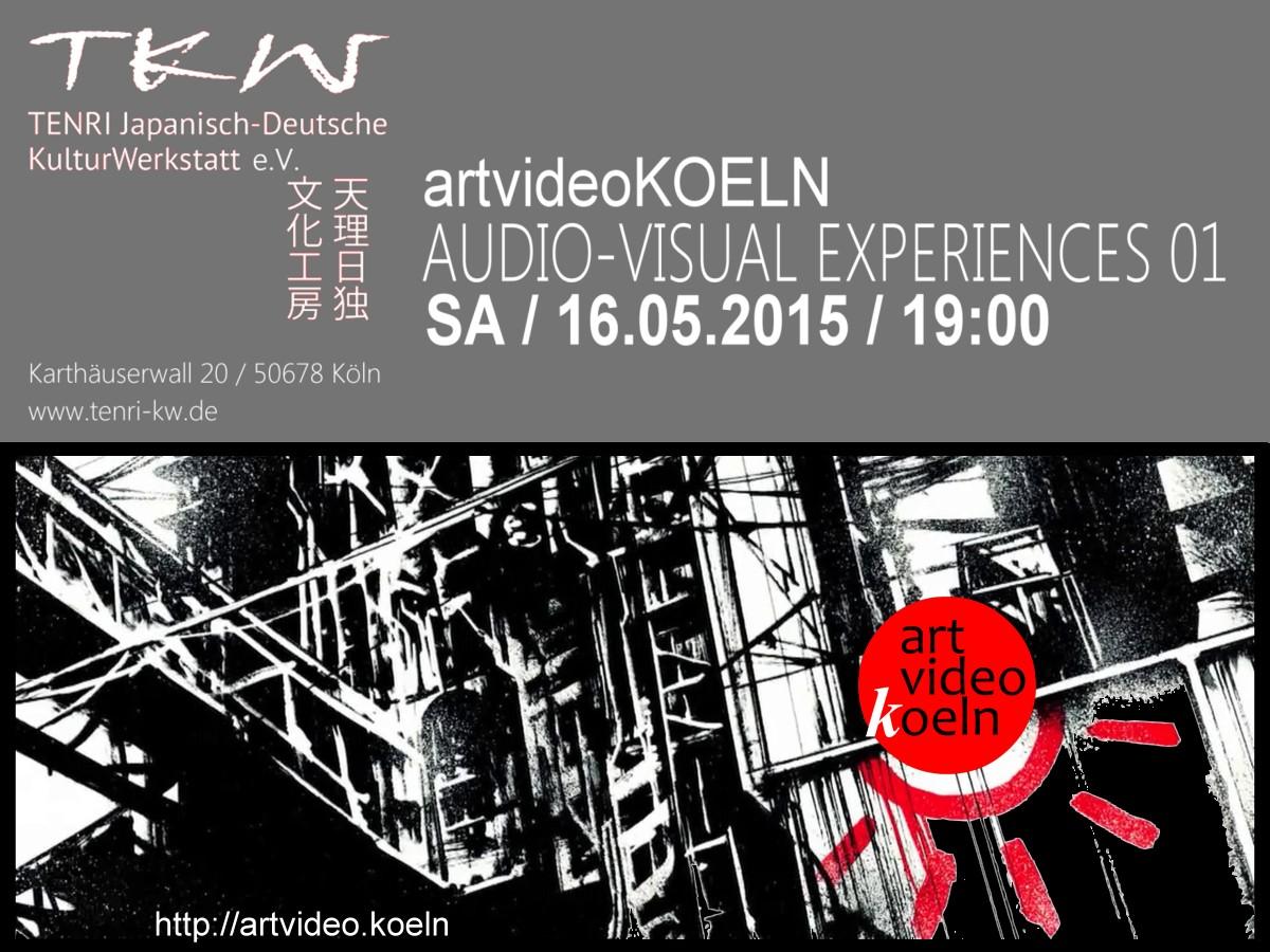 avk-ave01_poster06_1200