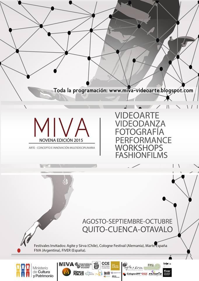 MIVA2015-02