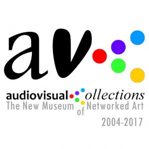 avc-log-01-300x300.png